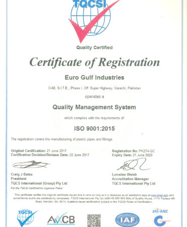 ISO Certificate 2017 (1)